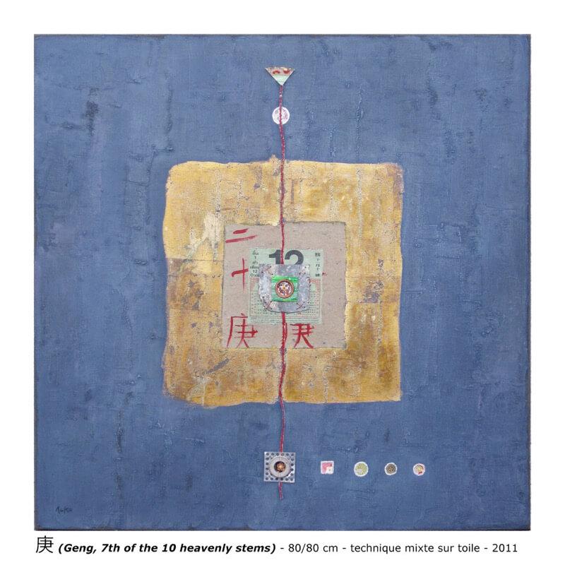 audibert-artistes-peintres-acko-001