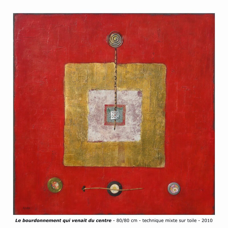 audibert-artistes-peintres-acko-007