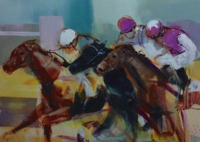 audibert-artistes-peintres-castel-001