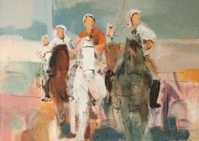 audibert-artistes-peintres-castel-002