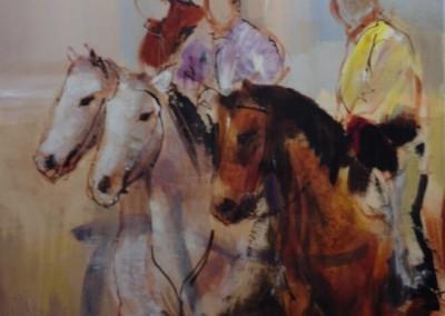 audibert-artistes-peintres-castel-003