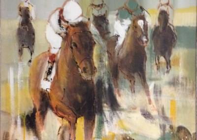 audibert-artistes-peintres-castel-005
