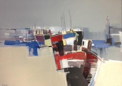 audibert-artistes-peintres-chevalier-001