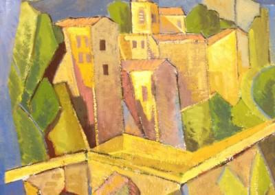 audibert-artistes-peintres-darot-006