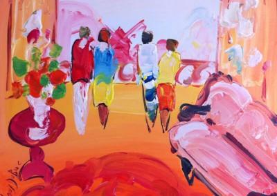 audibert-artistes-peintres-dubuc-001