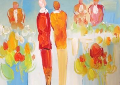 audibert-artistes-peintres-dubuc-003