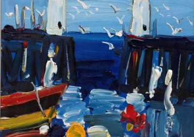 audibert-artistes-peintres-dubuc-004