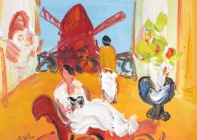 audibert-artistes-peintres-dubuc-005