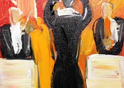 audibert-artistes-peintres-dubuc-006