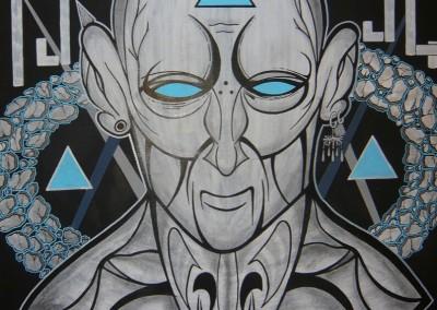 audibert-artistes-peintres-eskos-004