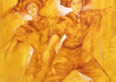 audibert-artistes-peintres-fernand-jean-002