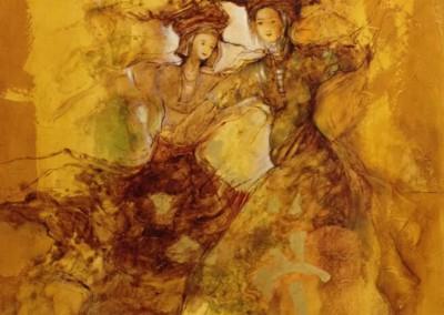 audibert-artistes-peintres-fernand-jean-004