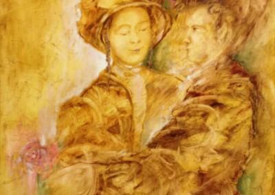 audibert-artistes-peintres-fernand-jean-005