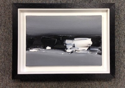 audibert-artistes-peintres-lao-sheng-001