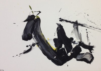 audibert-artistes-peintres-lao-sheng-002