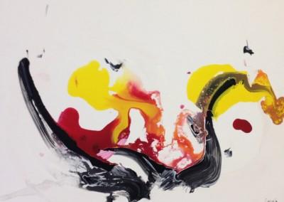 audibert-artistes-peintres-lao-sheng-003