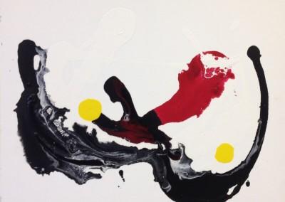 audibert-artistes-peintres-lao-sheng-004