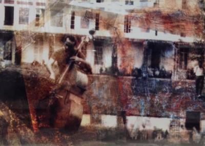 audibert-artistes-peintres-levisage-004
