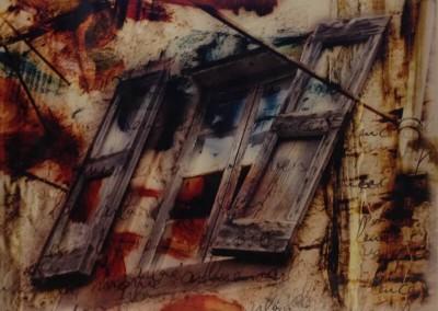 audibert-artistes-peintres-levisage-005