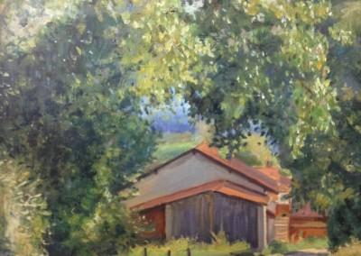 audibert-artistes-peintres-robin-002