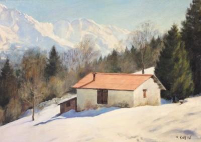 audibert-artistes-peintres-robin-004