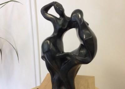 audibert-artistes-sculpteurs-nacera-004