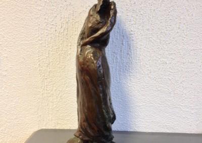 audibert-artistes-sculpteurs-nacera-007