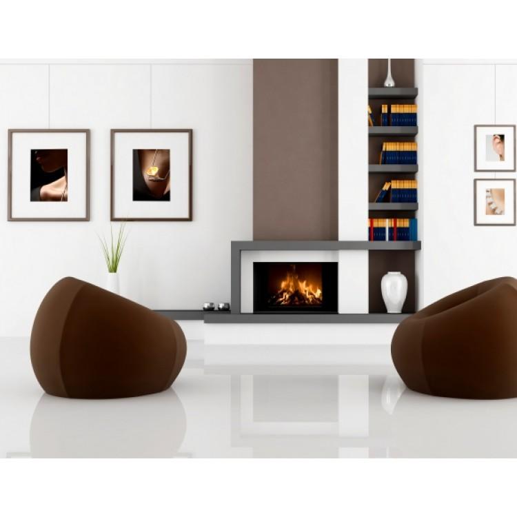 cimaise tableau good suspension pour cimaises avec s le crochet francais l with cimaise tableau. Black Bedroom Furniture Sets. Home Design Ideas